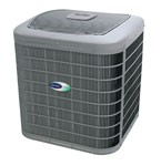 Air Conditioning Rebates